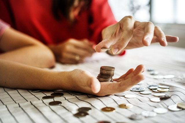 Få styr på din økonomi og skab din drømmebolig
