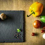 Kosttilskud – fup eller fakta?