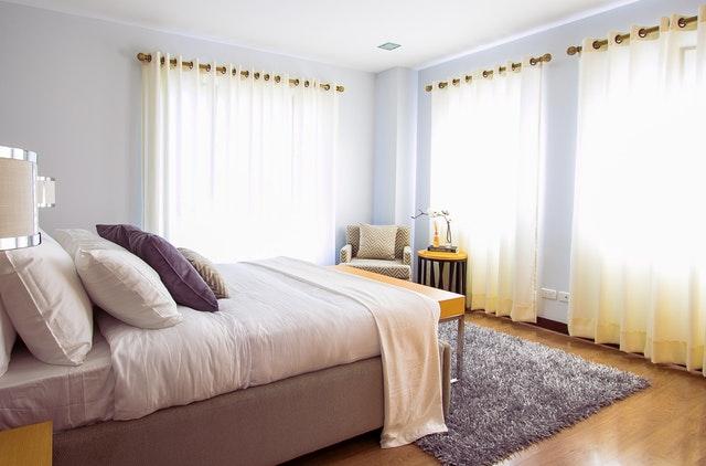 Læs med her, inden du køber ny seng – derfor skal du vælge en trekvartseng