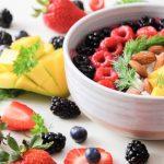 Tip til din kost under hårdt fysisk arbejde