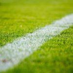 Udlev drengedrømmen: Gør fodbold til en del af din hverdag