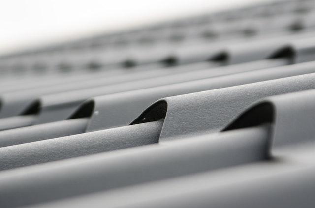 Tænk over taget, når du bygger dit eget hus – overvej ståltag