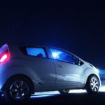 Find data på den brugte bil før du køber