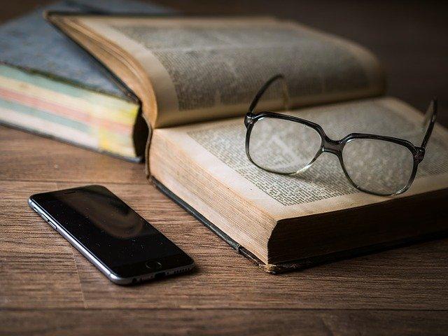 Hvordan får jeg læsning med i hverdagen?