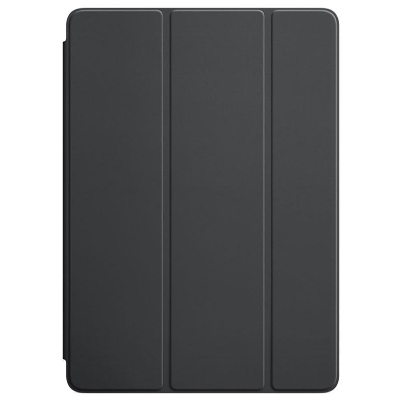 Prøv et solidt og lækkert iPad cover