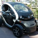 Bestil din nye elbil online i dag