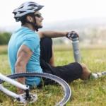 Byg din cykel fra bunden
