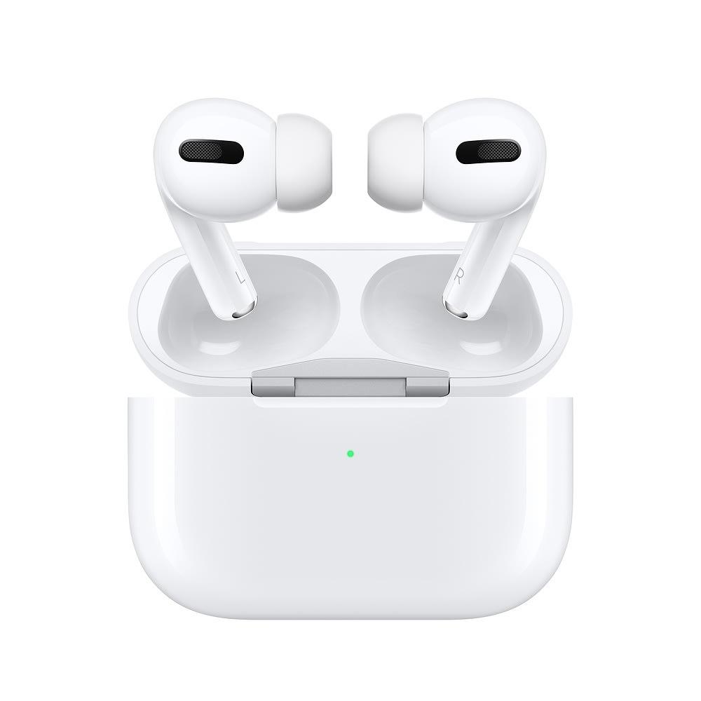Mangler du Bluetooth headset?