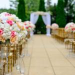 Huskeliste til bryllupsfest