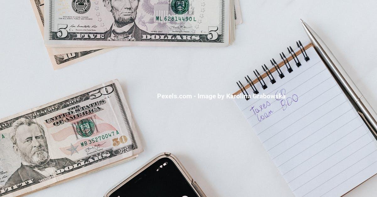 Søg tilbud hos flere banker, når du skal låne.