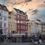 Jeg skal flytte til København: En kort guide